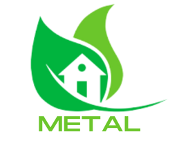 METALNAC